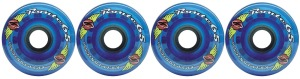 kryptonics-wheel-route-blue-65mm-longboard-wheels-set-of-4