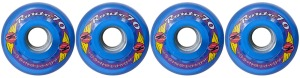 kryptonics-wheel-route-blue-70mm-longboard-wheels-set-of-4
