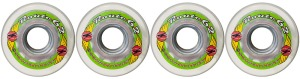 kryptonics-wheel-route-clear-62mm-longboard-wheels-set-of-4