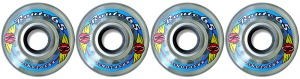 kryptonics-wheel-route-clear-65mm-longboard-wheels-set-of-4