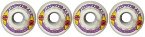 kryptonics-wheel-route-clear-70mm-longboard-wheels-set-of-4