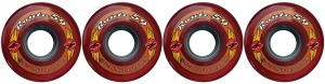 kryptonics-wheel-route-red-59mm-longboard-wheels-set-of-4