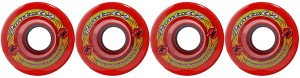 kryptonics-wheel-route-red-62mm-longboard-wheels-set-of-4