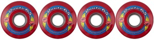 kryptonics-wheel-route-red-65mm-longboard-wheels-set-of-4