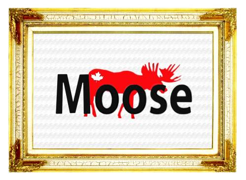 Moose Plunder Category Brand Page Header Image
