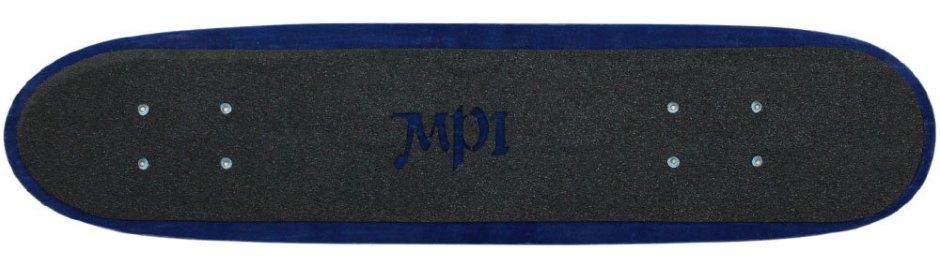 MPI-FG-6727-B_thumb__09203.1464700544.1280.1280