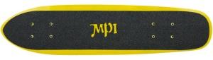 MPI-FG-6727-R_thumb__16505.1464699090.1280.1280
