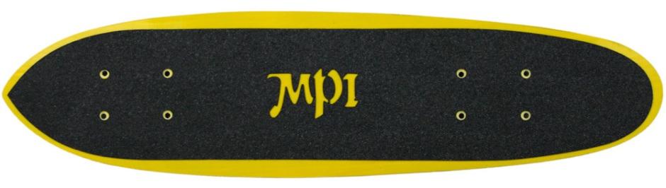 MPI-FG-67525-P_thumb__54239.1464699695.1280.1280