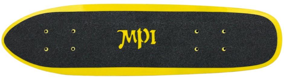 MPI-FG-67525-R_thumb__59021.1464699845.1280.1280