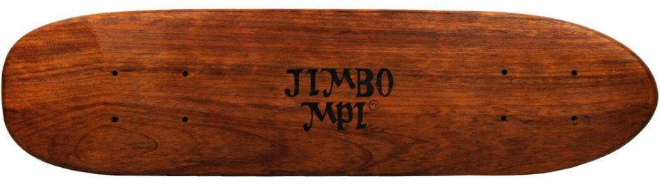 MPI-JMD-623_thumb__91633.1464701527.1280.1280