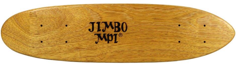 MPI-JML-623_thumb__63581.1464701660.1280.1280