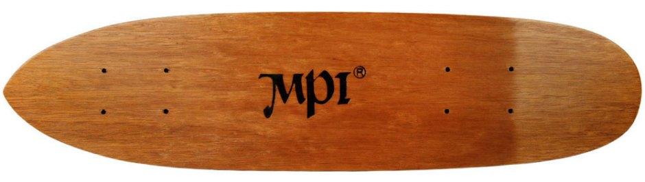 MPI-LMD-6525-P_thumb__84866.1464700755.1280.1280