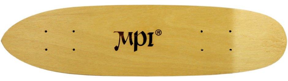 MPI-LML-6525-P_thumb__47490.1464700922.1280.1280