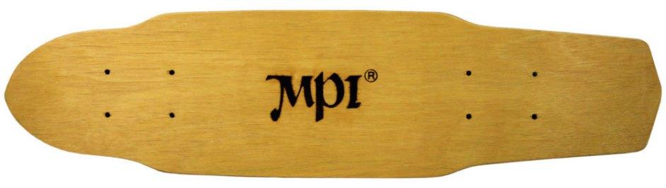 MPI-LML-6525-R_thumb__87711.1464701228.1280.1280