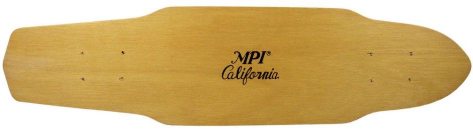 MPI-LML-7529-R_thumb__75421.1464701402.1280.1280