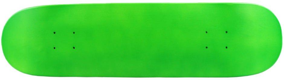 neon_GRN_thumb_nail__03617.1454076453.1280.1280