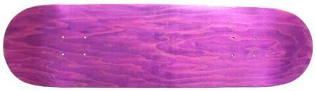 PurpleStain__83725.1440103290.1280.1280