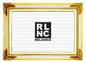 reliance-skateboard-plunder-category-page-header-button