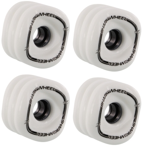 shark-wheels-70mm-mako-white-longboard-wheels-set-of-4