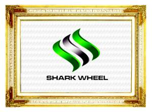 shark-wheels-plunder-category-page-header-button