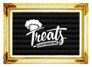 Treats Skateboard Wax Plunder Category Page Header Button