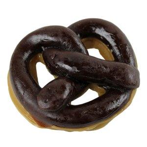 treats-wax-chocolate-covered-pretzel