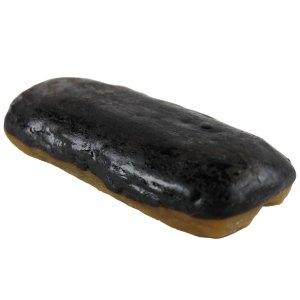 treats-wax-chocolate-donut