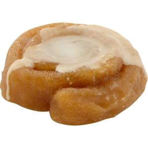 treats-wax-cinnamon-roll