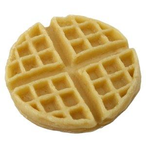treats-wax-waffle