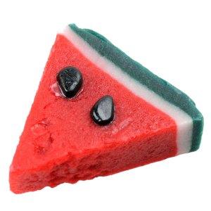 treats-wax-watermelon