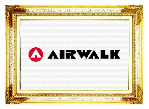 Airwalk Plunder Category Page Header Image