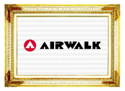 Airwalk Plunder Category Page Header Image