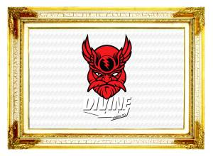 divine-wheels-plunder-category-page-header-button