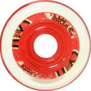 Factory Wheel 76mm 76a Halo Inline Wheel