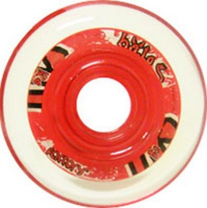 Factory Wheel 76mm 76a Halo Inline Wheel