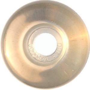 gel-wheel-50mm-clear-skateboard-wheel