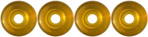 gel-wheel-50mm-yellow-set-of-4