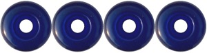 gel-wheel-52mm-blue-set-of-4