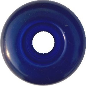 gel-wheel-52mm-blue-skateboard-wheel