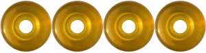 gel-wheel-53mm-yellow-set-of-4
