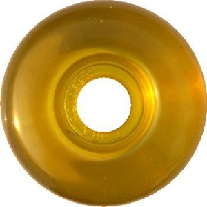 gel-wheel-53mm-yellow-skateboard-wheel