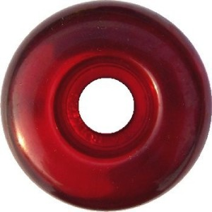 gel-wheel-54mm-red-single
