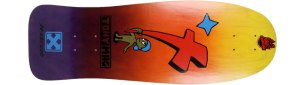 h-street-30-25%22-x-10%22-deck-tony-mag-kid-cross-orangepurple-bottom-2