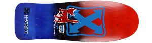 h-street-30-25%22-x-10%22-el-gato-skateboard-deck-bottom-2