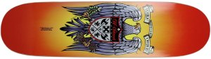 h-street-30-25%22-x-8-25%22-owen-eagle-skateboard-deck-bottom-2