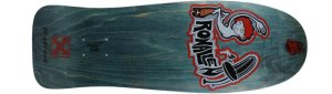 h-street-30-5%22-x-10%22-allen-no-scratch-black-skateboard-deck-bottom-2