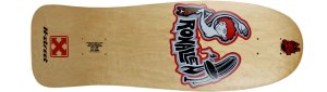 h-street-30-5%22-x-10%22-allen-no-scratch-natural-skateboard-deck-bottom-2