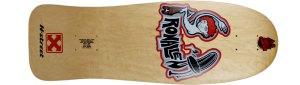 h-street-30-5%22-x-10%22-allen-no-scratch-natural-skateboard-deck-bottom-2