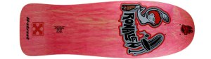 h-street-30-5%22-x-10%22-allen-no-scratch-red-skateboard-deck-bottom-2