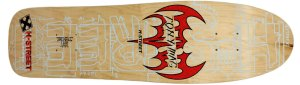 h-street-30-75%22-x-8-5%22-tony-mag-bat-skateboard-deck-bottom-2